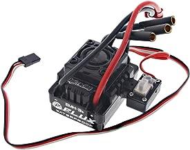 HPI Savage XS Flux MiniFLUX EMH-3S LiPo BRUSHLESS ESC Sensorless Waterproof