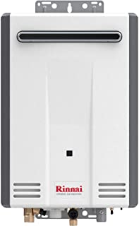 Best small propane tankless water heater Reviews