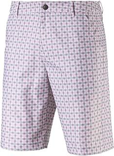 Best pink shorts mens fashion Reviews