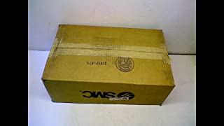 Smc Ac50b-N06dg-V1-Z Ac Mass Pro Modular 3/4