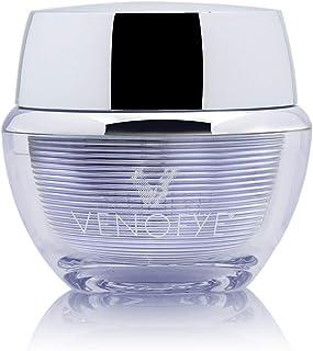 Venofye Blossom Bee Facial Peeling Gel - 50 Ml / 1.69 Fl. Oz. - Bee Venom Skin Care