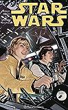 Star Wars Tomo nº 03/13 (Star Wars: Cómics Tomo Marvel)