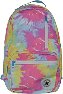All Star Go Backpack Solid Colors