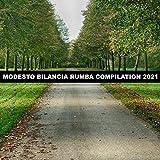 Burrata (Radio Vrs.)