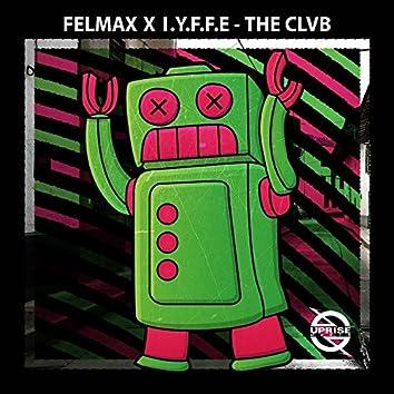 The Clvb