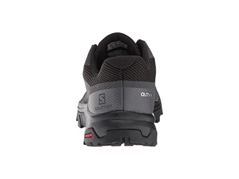 d6eec40145a Salomon Outline GTX® | Zappos.com