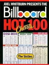 Best billboard hot chart Reviews