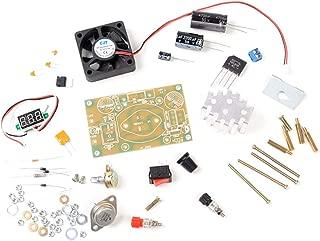 3 A Tension Numérique LM338k puissance réglable linéaire Régulateur De Tension Module