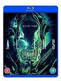Aliens (UK-Import)