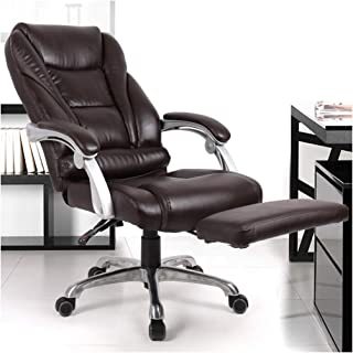 Amazon.es: sillon ergonomico oficina