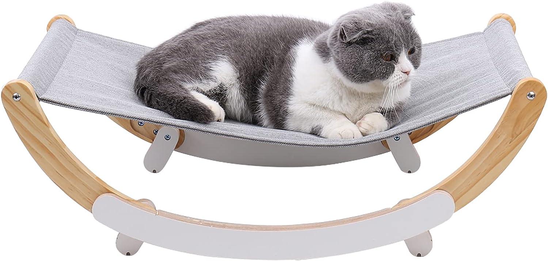 猫床#120