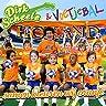 Samen Kleuren Wij Oranje