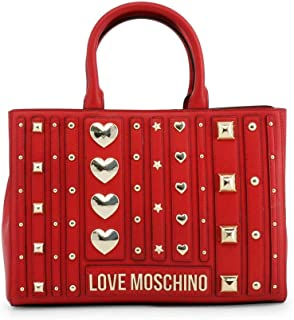 Love Moschino Tote