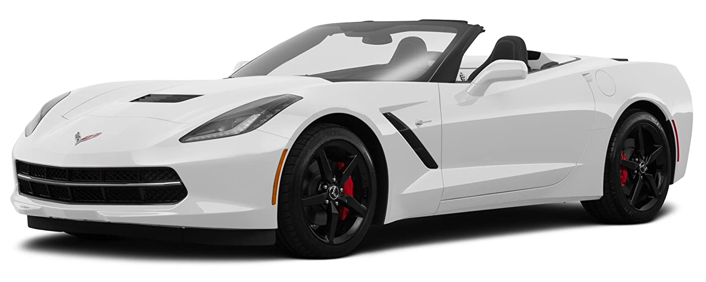 Delightful We Donu0027t Have An Image For Your Selection. Showing Corvette 3LT. Chevrolet