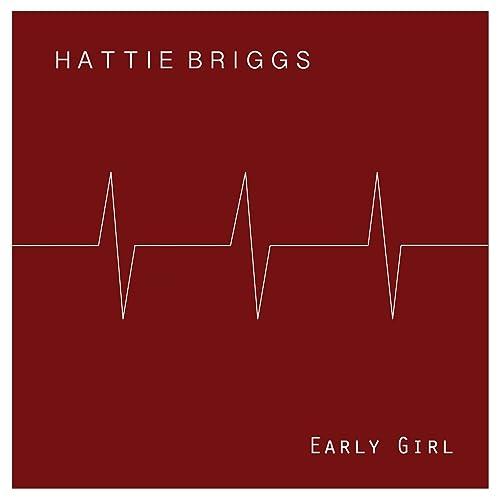 Early Girl