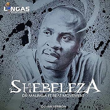 Shebeleza