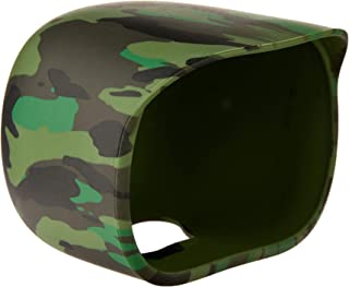 Imou FRS20-C Silicon Cover for Cell Pro, Camouflage