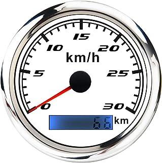Suchergebnis Auf Für Gazechimp Auto Motorrad