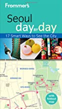 Best frommer's seoul day by day Reviews