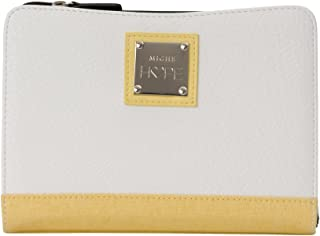 Miche hope breeze petite shell