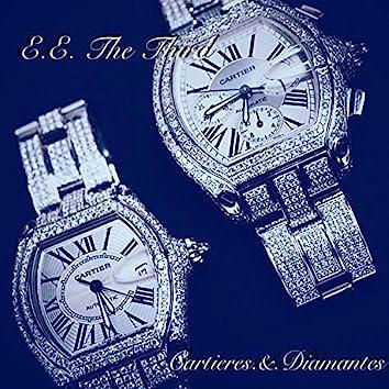 Cartieres.&.Diamantes.