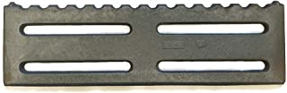 Vermont Castings 1301851A Rear Grate Acclaim 0041 2490