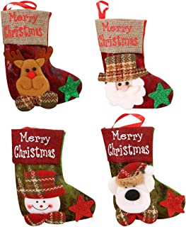 Best stocking gift bags Reviews
