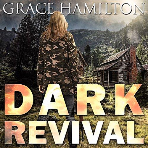 Dark Revival thumbnail
