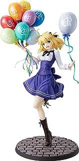 KDcolle Fate/Grand Order セイバー/アルトリア・ペンドラゴン[リリィ] 英霊祭装Ver. 1/7スケール ABS&PVC製 塗装済み完成品フィギュア KK13686
