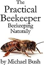 Best beekeeping supply companies Reviews
