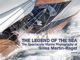 Gilles Martin-Raget 30 ans de photos GB