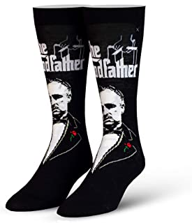 Best odd socks gift Reviews