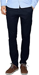 slim tapered fit definition