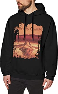 Best alice in chains sweatshirt Reviews