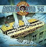 Dave's Picks, Volume 30 - Fillmore East, New York NY 1-2-70 (With BONUS CD!)