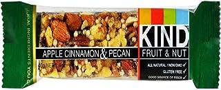 KIND Apple Cinnamon & Pecan, 1.4 Oz