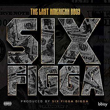 Six Figga