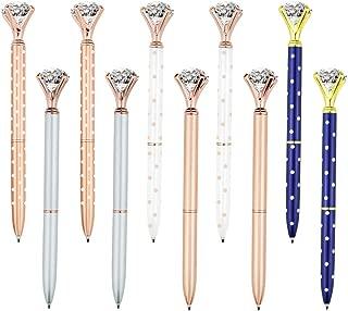 Best rose gold pens wholesale Reviews