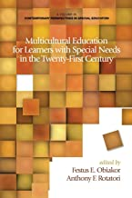 multicultural perspectives in education