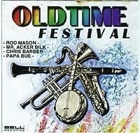 Oldtime Festival