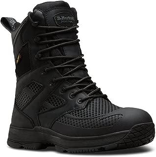 Unisex Watch Boot