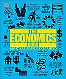 The Economics Book: Big Ideas Si...