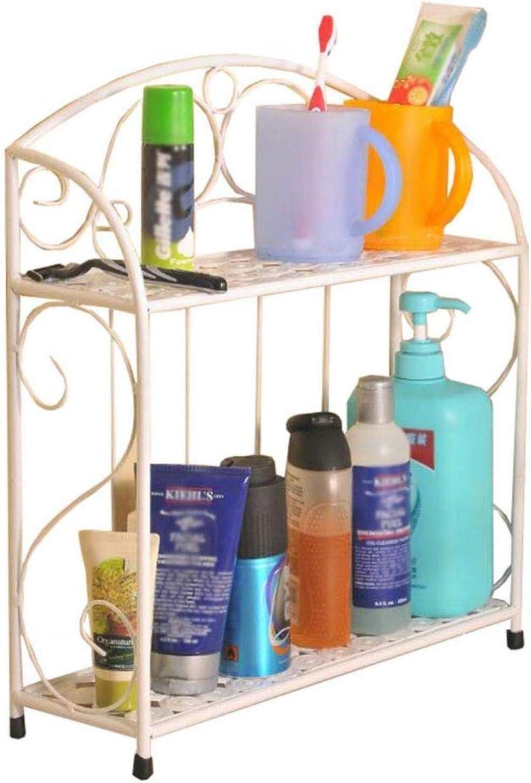 Reegang Bathroom Shelf Strong Floor Excellence Storage Ki Rack quality assurance Wash