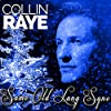 Same Old Lang Syne - Single