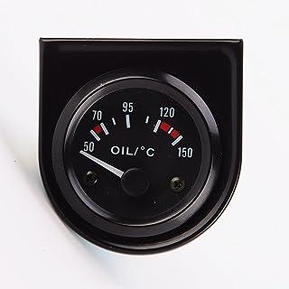 Suchergebnis Auf Für Ölthermometer Auto Motorrad