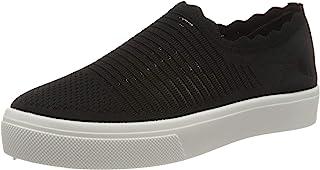 Skechers Poppy, Sneaker Donna