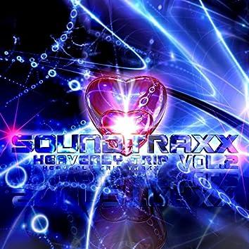 Soundtraxx, Vol. 2