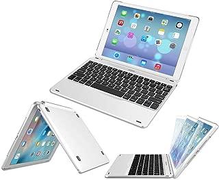 ipad laptop case trackpad