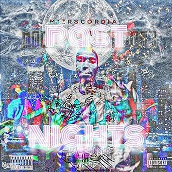 Past Nights