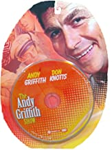 The Andy Griffith Show (Episodes: Andy Discovers America, Aunt Bees Medicine, Mountain Wedding, Opie and the Spoiled Kid, A Wife for Andy)